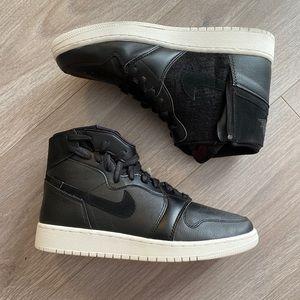 Nike Air Jordan 1 Rebel XX Women's SZ 9 AR5599-006
